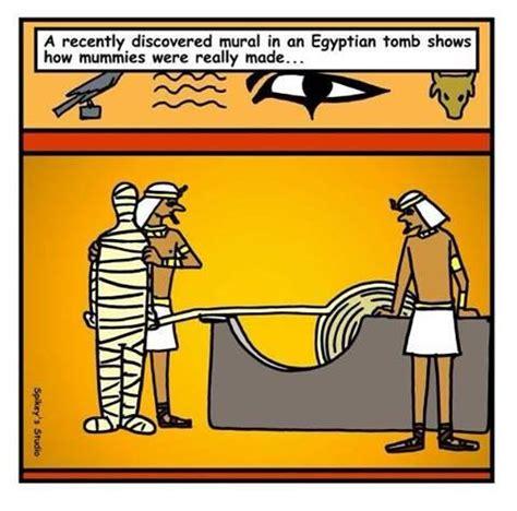 The Egyptian Revolution - Foreign Affairs